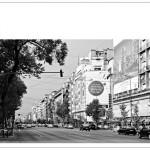 Oraşul transparent