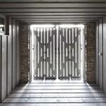 A.LT architekti: Locuind cu amintirea unui context vernacular