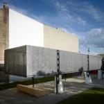 BMW Guggenheim Lab la Berlin. Laborator de explorare a vietii urbane