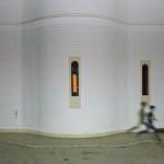 Biserica Spitalului de psihiatrie de la Voila
