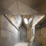 Cannata & Fernandes: Laboratorul-peisaj, o transformare lipsita de ambiguitati