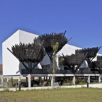 DOSAR: Hondelatte Laporte Architectes - Kallistos – locuinte sociale