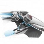 Daniel Mayerte - Design democratic la BMW Group