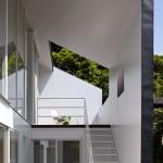 Dosar: Kochi Architect's Studio: Casa 47%