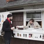 Droog & Diller Scofidio + Renfro - Casa Deschisa. Experiment comunitar in Levittown, SUA