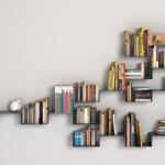 Estudio Carme Pinos: Obiecte