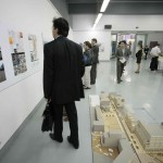 Bienala de arhitectura de la Bucuresti 2004, 2006, 2008, 2010