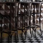 Gavroche Cafe - Alba Iulia