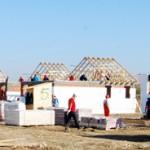 Habitat for Humanity Romania: Dincolo de bani
