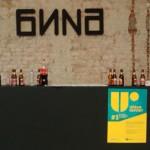 Urban Report – conferinte
