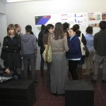 Magic Blocks 2010 - expozitie