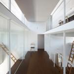 Kochi Architect's Studio: Casa Amida