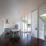 Kochi Architect's Studio: Casa 47