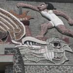 Mexic-Modernitate si recuperarea traditiei