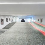 Robert Konieczny - KWK Promes: Casa pentru o familie si 2 automobile