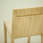 Romanian Design Week: Catre produs. Colectiile Combina si Marco