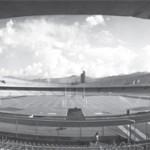 Stadionul Olimpic Universitar din Ciudad de Mexico