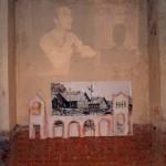 Povesti urbane în Bucuresti: de la Antim la Piata Matache, prin Enigma Otiliei