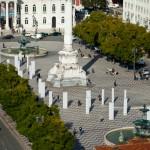 Urban Report - LIKE architects: Micro-interventii urbane cu ready-mades