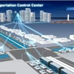 Connected: Comunitatea inteligenta si infrastructura pentru masinile electrice