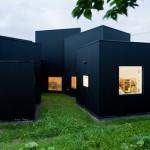 DOSAR: Jun Igarashi Architects