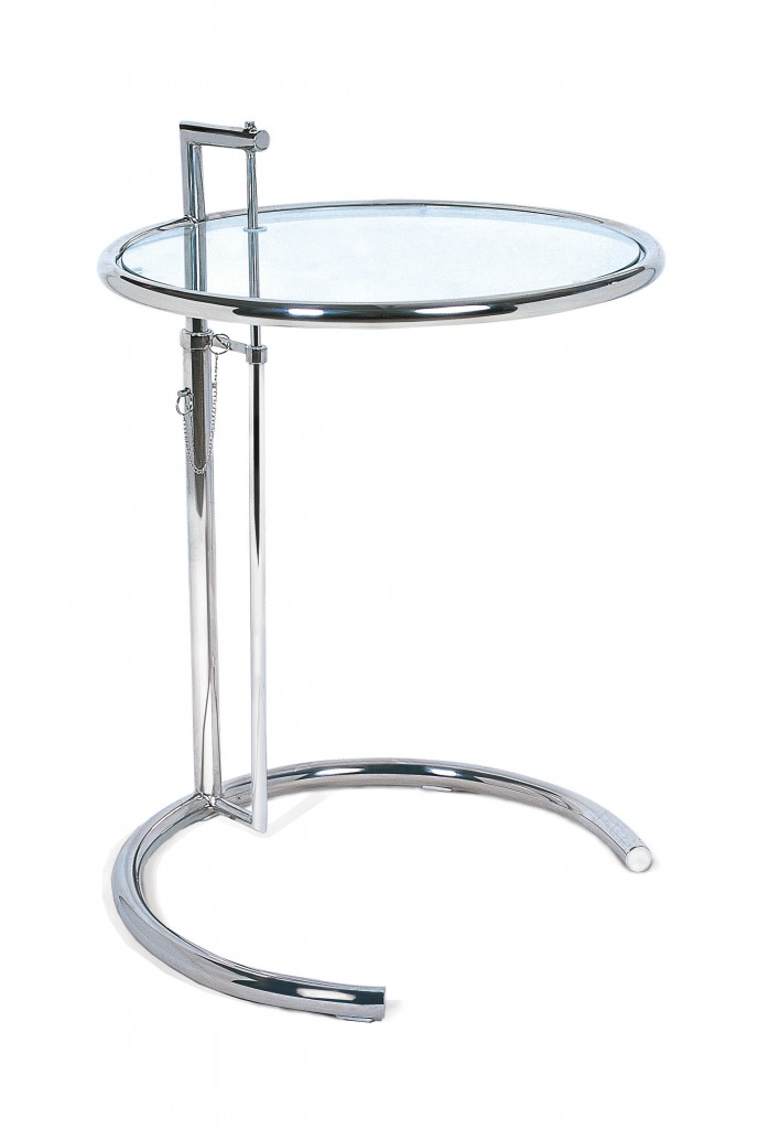 _Eileen-Gray-End-Table