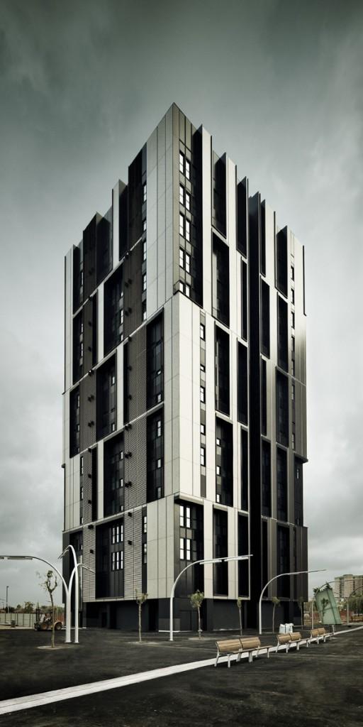 Torre_Europa_0180