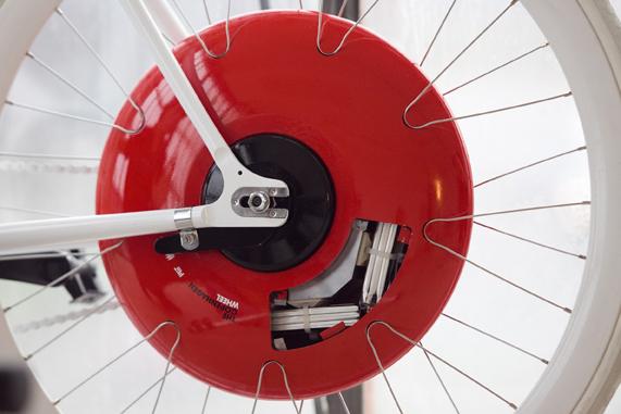 cph_wheelweb
