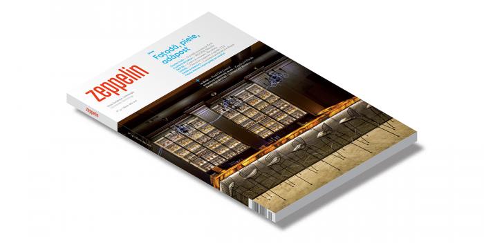 Zeppellin-bookazine-cover