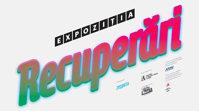 Z-FdB_print2