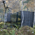 Photo© Jiri Havran_Architect Jensen and Skodvin_Juvet Landscape Hotel