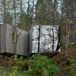 SPOR signalbilde_Foto© Jiri Havran_Arkitekt Jensen og Skodvin_Juvet landskapshotell_40