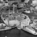 _Archive - United Sardine Factories ca 1929