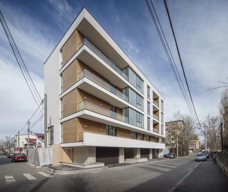 Republic of Architects Proiectare continua - cosmindragomir_PStroe
