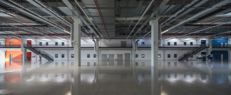 Fabrica Robert Bosch (12)