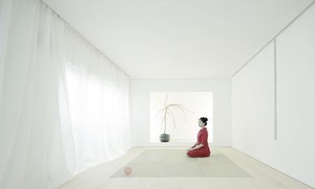 Jun Murata - Osaka