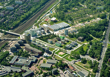 smart and share cities -wilhelmsburg_mitte__falcon_crest_air