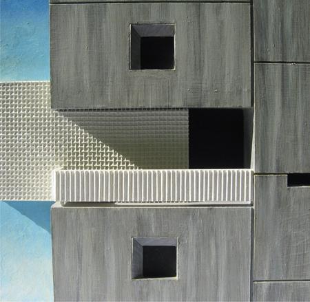 04.a. detalle block remodelación república santiago