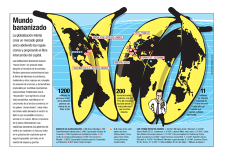 07. bananamundi2