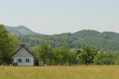 Edito -Dealu' Cerului -Fundația Archaeus - Rezervația Cheile Nerei-Beuşniţa -site