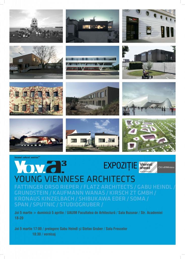 Yova3_poster_A2