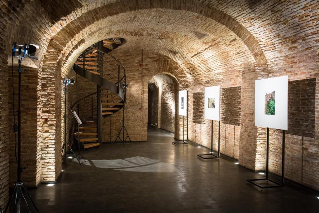 inaugurare-Hanul_Gabroveni-marineci-ARCUB-