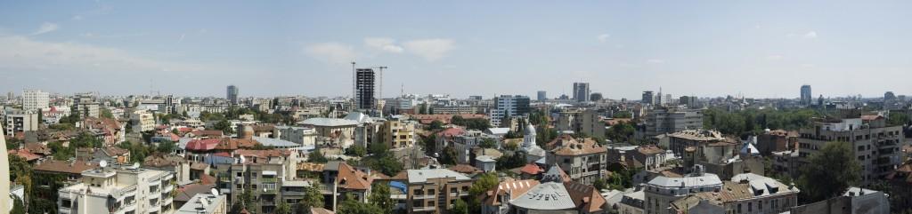 stefan Tuchila - Ultimul etaj -Radiodifuziunea-Panorama