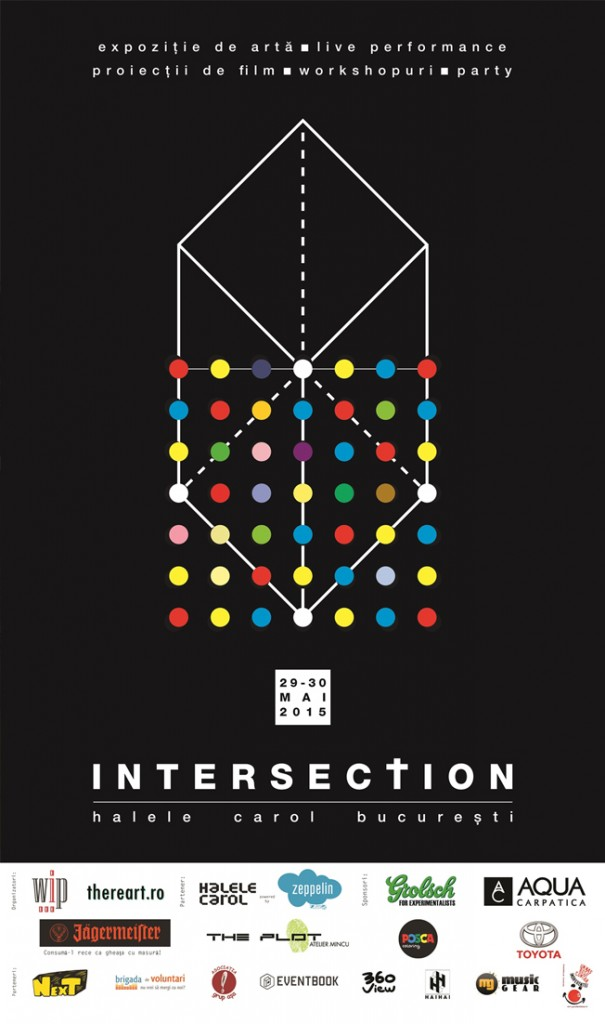 14_intersection
