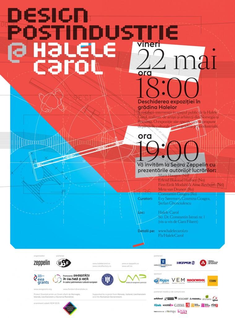 afis HC_design postindustrie_F3