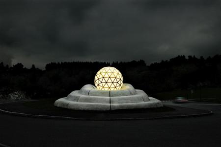 norvegieni intro -Haugen - zohar