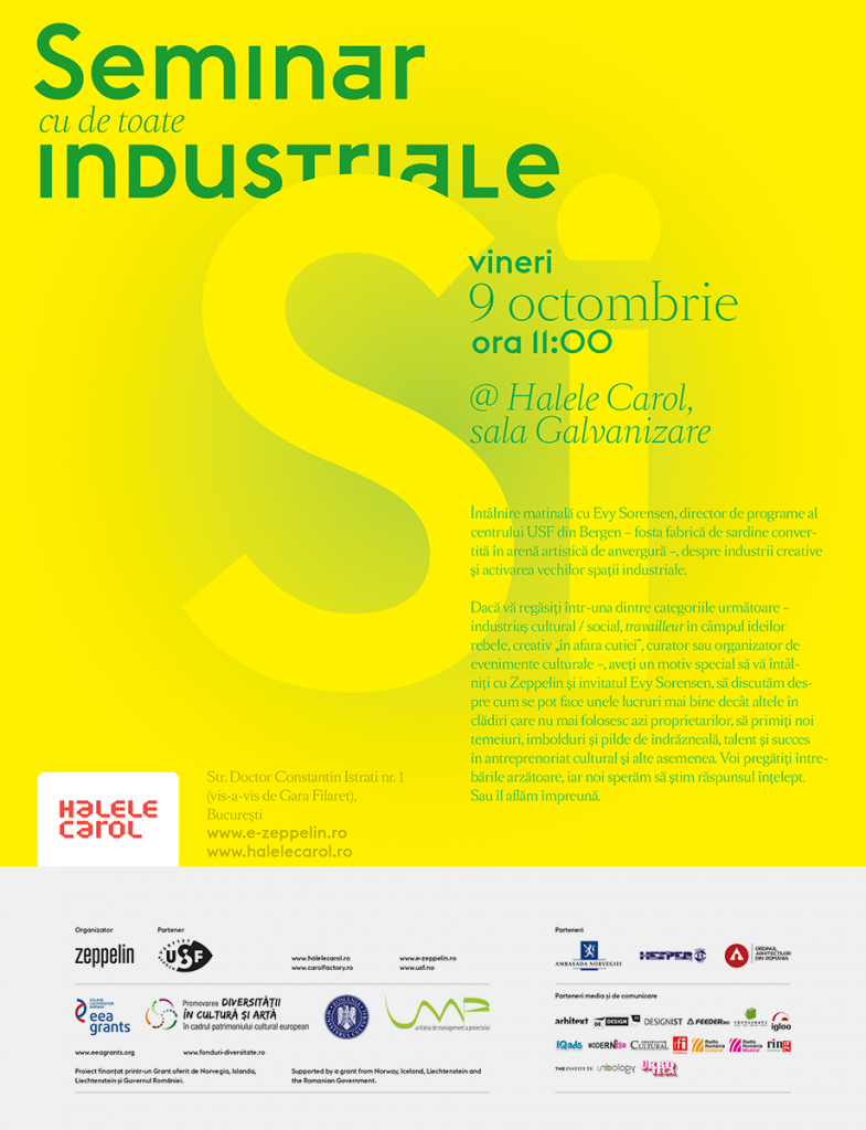 HC_09_Seminar_poster