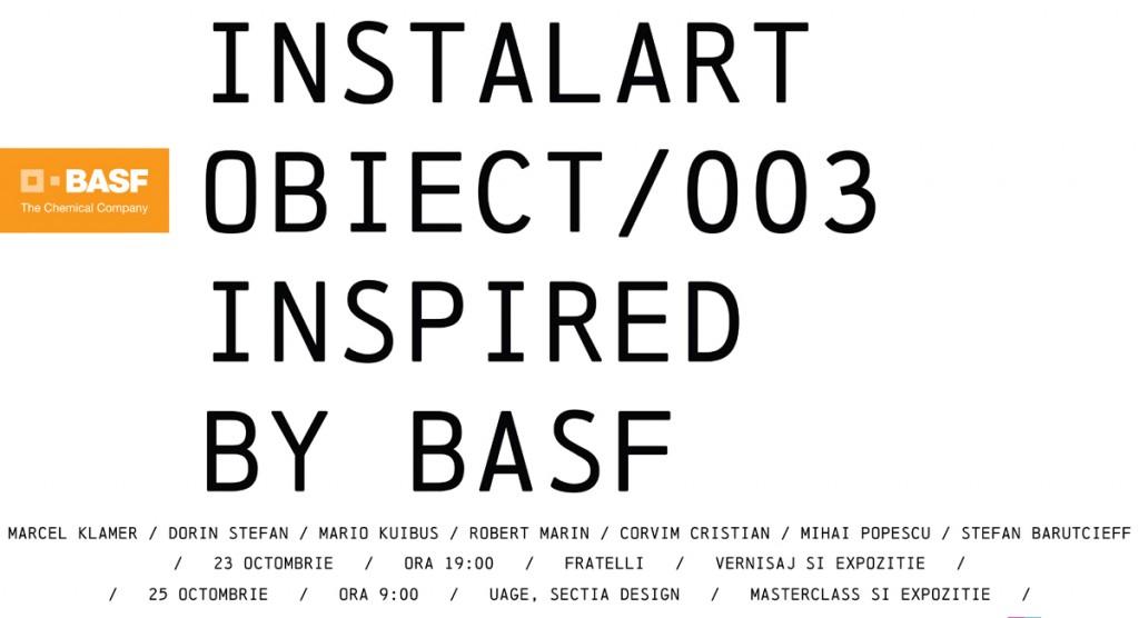 Poster IASI_MODIFICAT