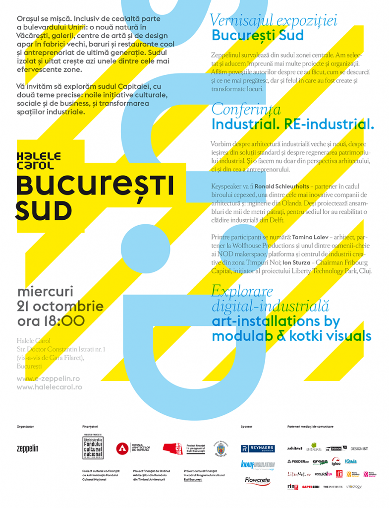 HC_21_BSud_poster