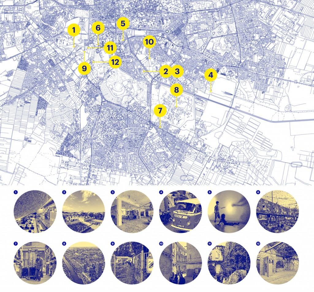 hartaBS_12 proiecte -1400px